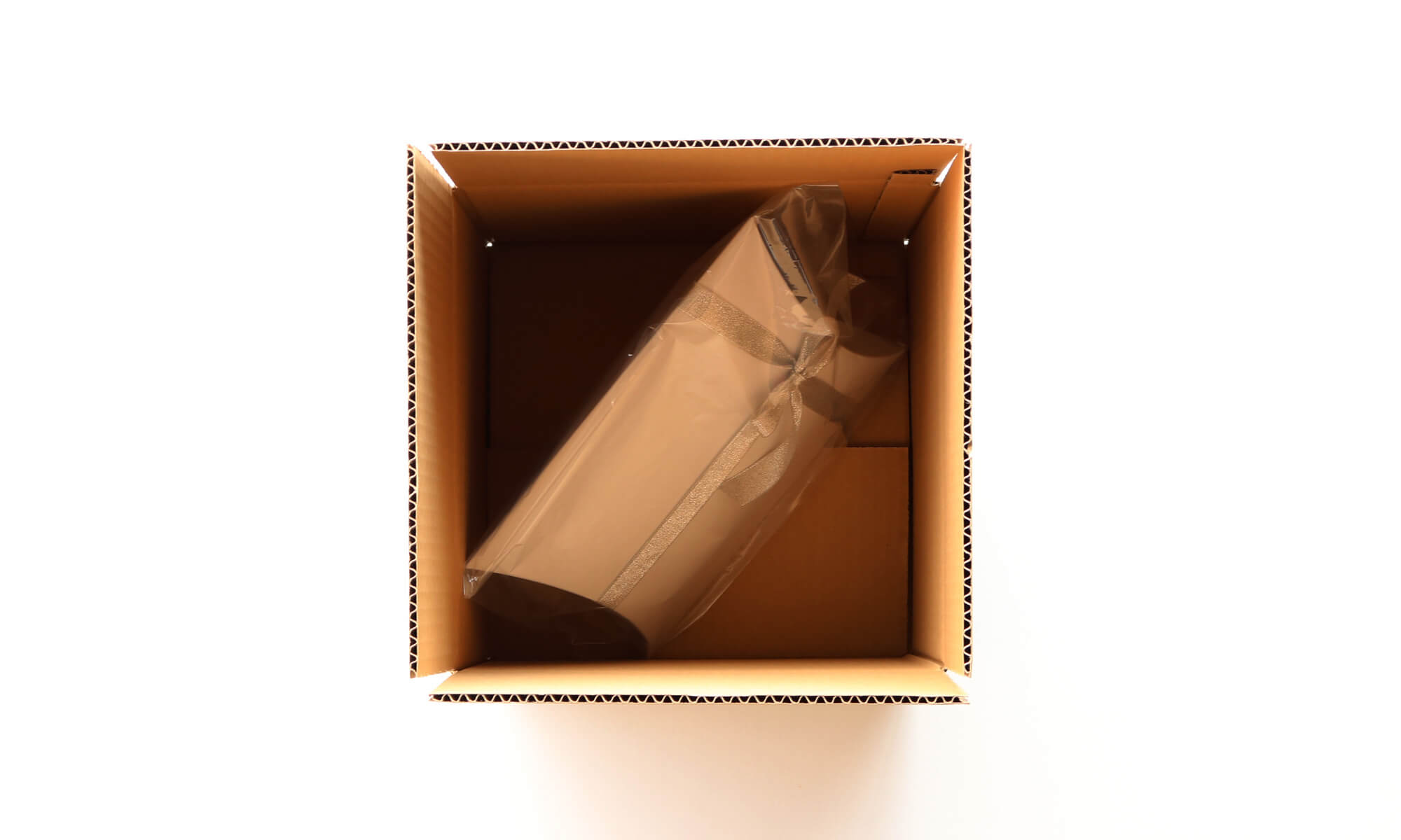 HAVE A GOOD WEEKEND - 当たりつき靴下LUCKY SOCKS(ラッキーソックス)の公式通販のラッピング画像014