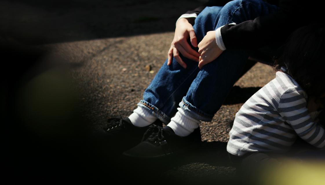 HAVE A GOOD WEEKEND - 当たりつき靴下のLUCKY SOCKS(ラッキーソックス)の公式通販TOP画像15 -
